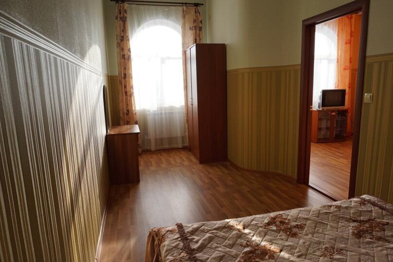 """Гостевой дом """"Лилия"""", улица Шмидта, 42 на 22 комнаты - Фотография 32"""