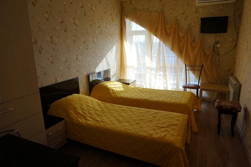 """Гостевой дом """"Лилия"""", улица Шмидта, 42 на 22 комнаты - Фотография 40"""