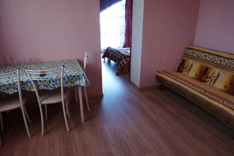 """Гостевой дом """"Лилия"""", улица Шмидта, 42 на 22 комнаты - Фотография 47"""