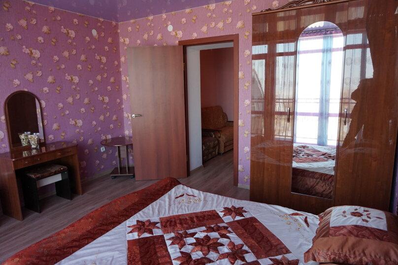 """Гостевой дом """"Лилия"""", улица Шмидта, 42 на 22 комнаты - Фотография 49"""