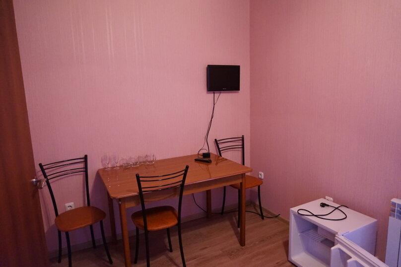 """Гостевой дом """"Лилия"""", улица Шмидта, 42 на 22 комнаты - Фотография 50"""