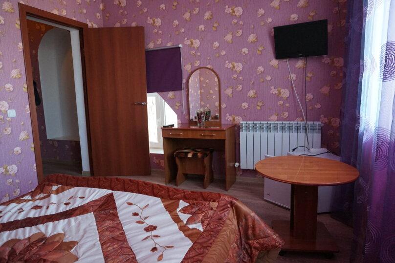 """Гостевой дом """"Лилия"""", улица Шмидта, 42 на 22 комнаты - Фотография 52"""