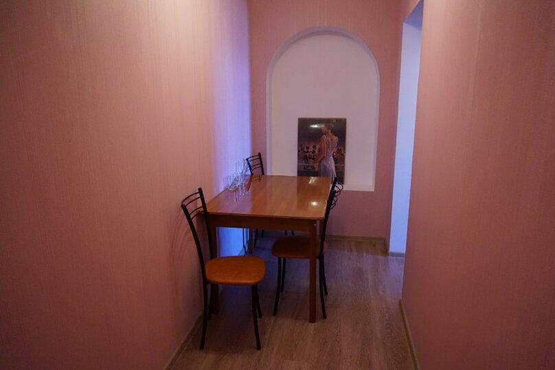 """Гостевой дом """"Лилия"""", улица Шмидта, 42 на 22 комнаты - Фотография 53"""