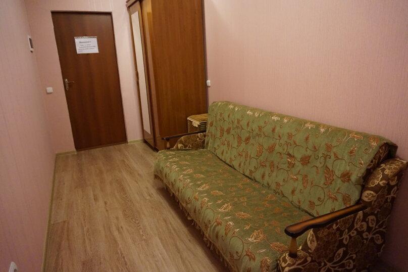 """Гостевой дом """"Лилия"""", улица Шмидта, 42 на 22 комнаты - Фотография 54"""