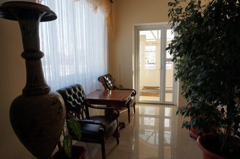 """Гостевой дом """"Лилия"""", улица Шмидта, 42 на 22 комнаты - Фотография 57"""