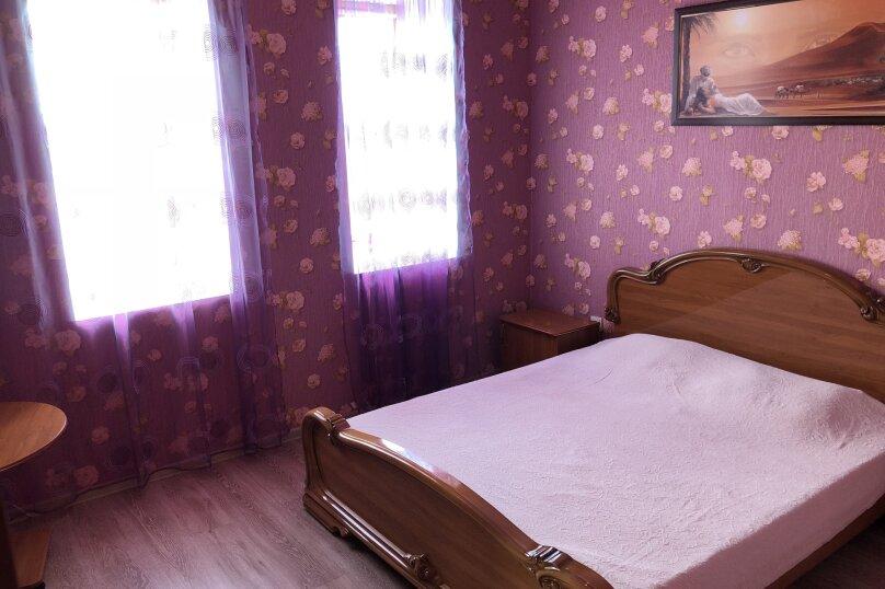 """Гостевой дом """"Лилия"""", улица Шмидта, 42 на 22 комнаты - Фотография 64"""