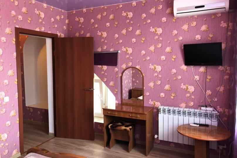 """Гостевой дом """"Лилия"""", улица Шмидта, 42 на 22 комнаты - Фотография 65"""