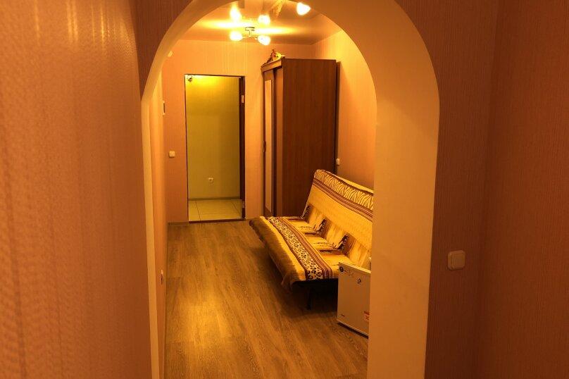 """Гостевой дом """"Лилия"""", улица Шмидта, 42 на 22 комнаты - Фотография 66"""