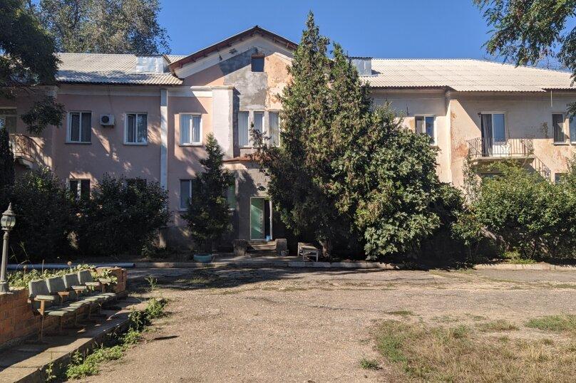 """Гостиный дом """"НАДЕЖДА"""", улица Голощапова, 3 на 18 комнат - Фотография 16"""