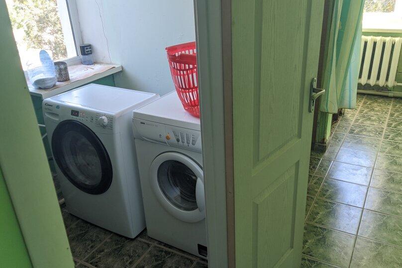 """Гостиный дом """"НАДЕЖДА"""", улица Голощапова, 3 на 18 комнат - Фотография 19"""