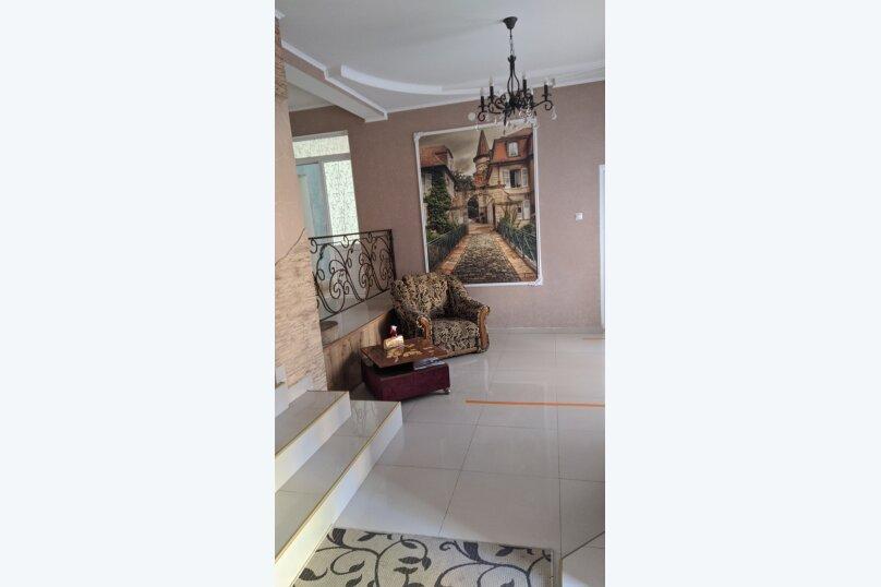 """Гостиный дом """"НАДЕЖДА"""", улица Голощапова, 3 на 18 комнат - Фотография 20"""