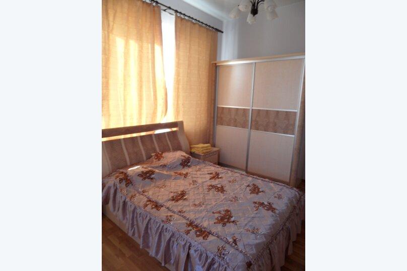 """Гостевой дом """"Лилия"""", улица Шмидта, 42 на 22 комнаты - Фотография 70"""