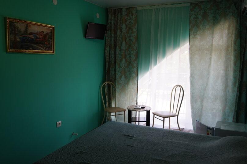 """Гостевой дом """"Лилия"""", улица Шмидта, 42 на 22 комнаты - Фотография 72"""