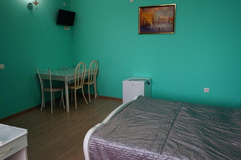 """Гостевой дом """"Лилия"""", улица Шмидта, 42 на 22 комнаты - Фотография 77"""