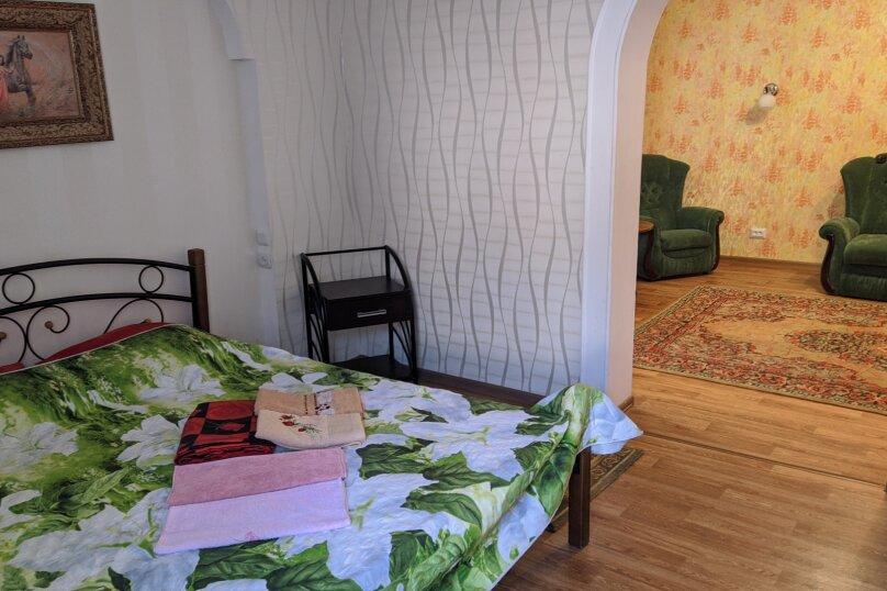 """Гостиный дом """"НАДЕЖДА"""", улица Голощапова, 3 на 18 комнат - Фотография 23"""