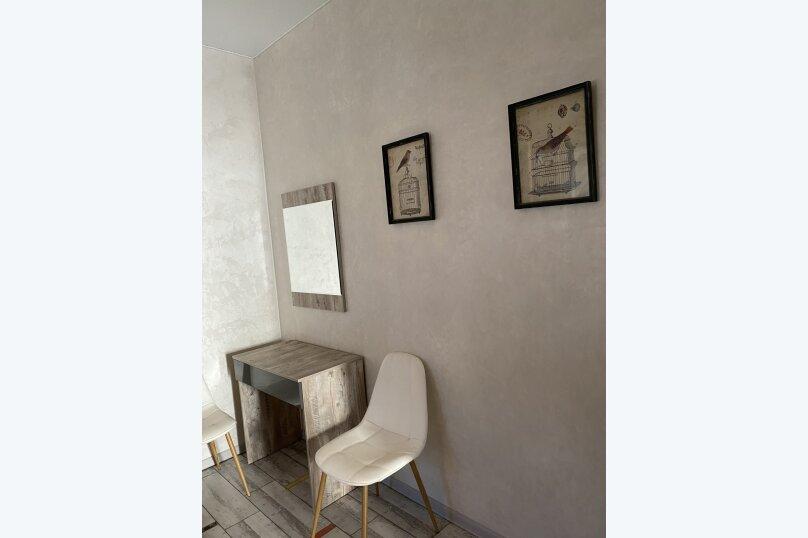"""Гостевой дом """"Виктория """", Прорезная улица, 4 на 10 комнат - Фотография 49"""