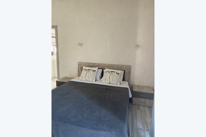 """Гостевой дом """"Виктория """", Прорезная улица, 4 на 10 комнат - Фотография 78"""