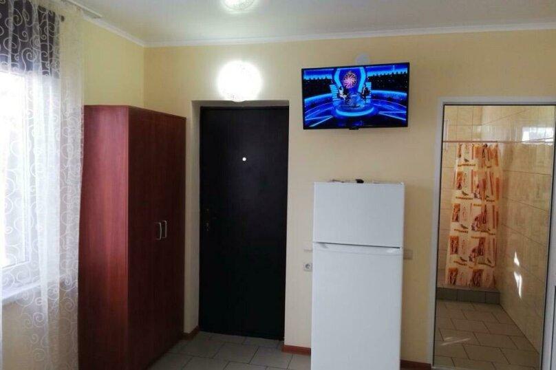 База отдыха домик у моря , Пролетарская улица, 152 на 10 комнат - Фотография 7