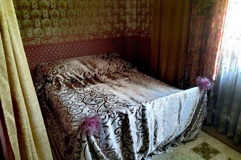 """Мини-гостиница эконом-класса """"Черноморская, 23А"""", Черноморская улица, 23А на 9 комнат - Фотография 38"""