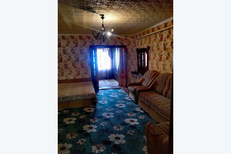 """Мини-гостиница эконом-класса """"Черноморская, 23А"""", Черноморская улица, 23А на 9 комнат - Фотография 39"""