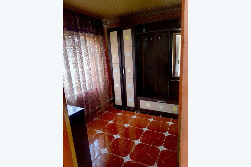 """Мини-гостиница эконом-класса """"Черноморская, 23А"""", Черноморская улица, 23А на 9 комнат - Фотография 41"""