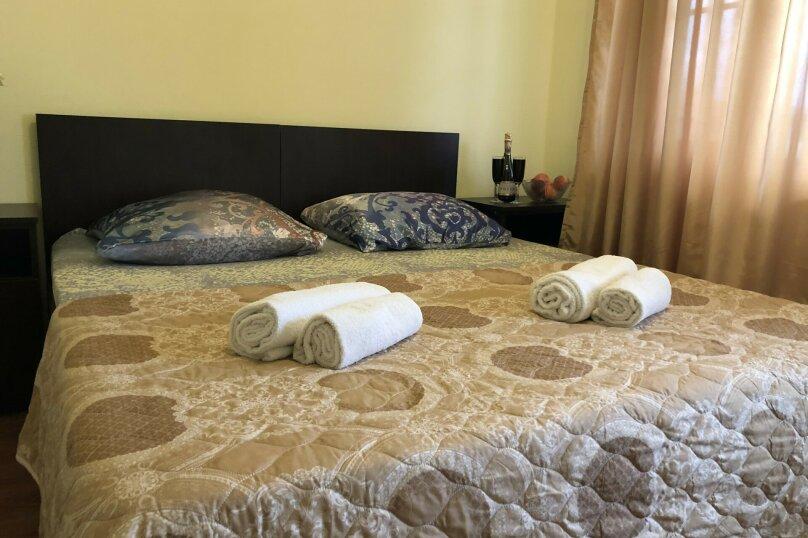 MINI HOTEL PLATAN, переулок Адыгов, 3 на 18 номеров - Фотография 63