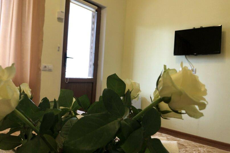 MINI HOTEL PLATAN, переулок Адыгов, 3 на 18 номеров - Фотография 68