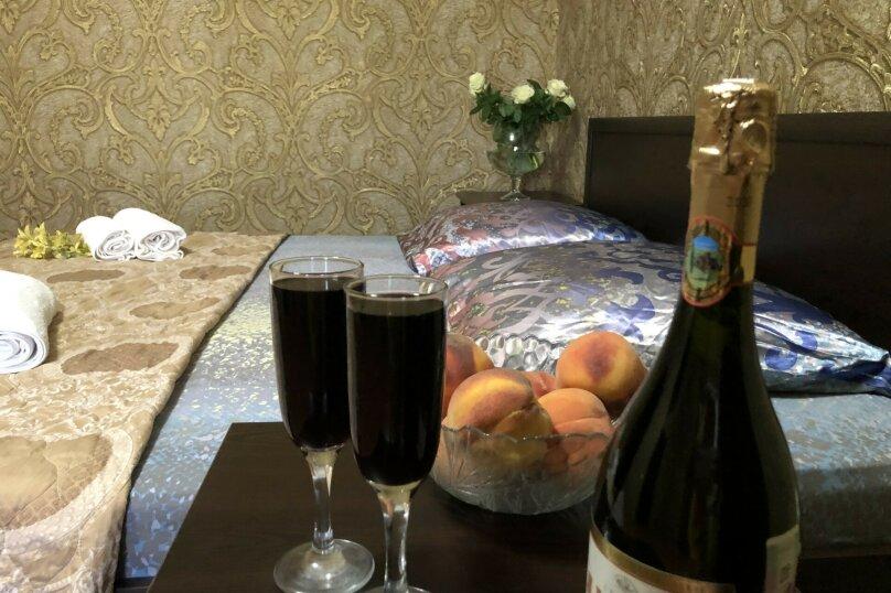 MINI HOTEL PLATAN, переулок Адыгов, 3 на 18 номеров - Фотография 50