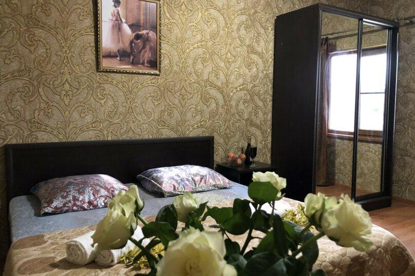 MINI HOTEL PLATAN, переулок Адыгов, 3 на 18 номеров - Фотография 53