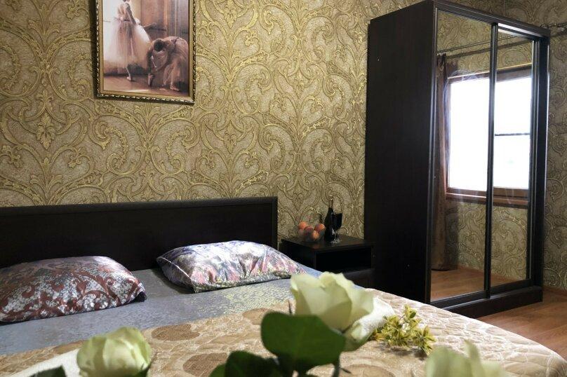 MINI HOTEL PLATAN, переулок Адыгов, 3 на 18 номеров - Фотография 54