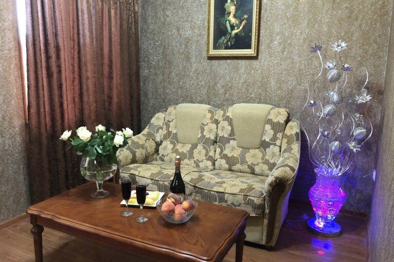 MINI HOTEL PLATAN, переулок Адыгов, 3 на 18 номеров - Фотография 55