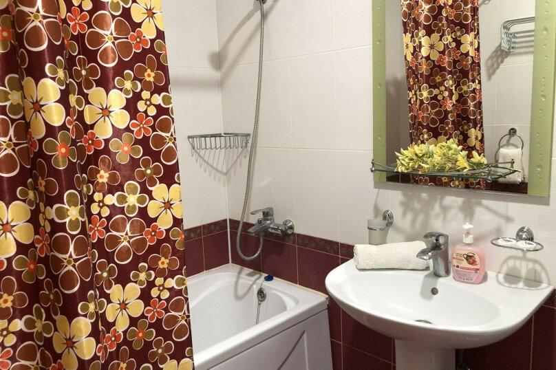 MINI HOTEL PLATAN, переулок Адыгов, 3 на 18 номеров - Фотография 60
