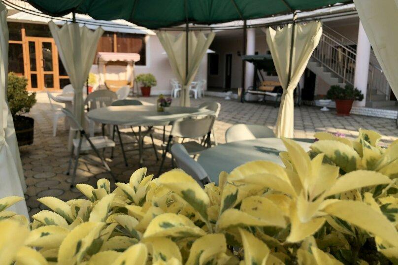 MINI HOTEL PLATAN, переулок Адыгов, 3 на 18 номеров - Фотография 26