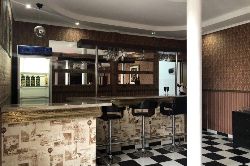 MINI HOTEL PLATAN, переулок Адыгов, 3 на 18 номеров - Фотография 33
