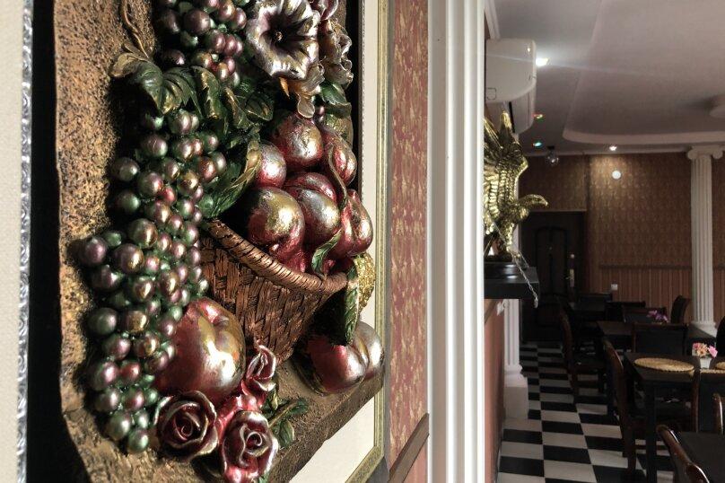 MINI HOTEL PLATAN, переулок Адыгов, 3 на 18 номеров - Фотография 36
