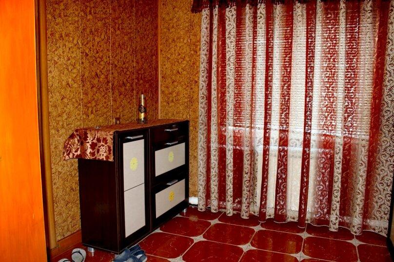 """Мини-гостиница эконом-класса """"Черноморская, 23А"""", Черноморская улица, 23А на 9 комнат - Фотография 9"""