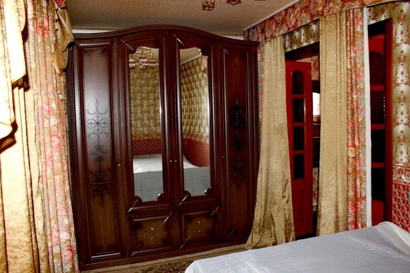 """Мини-гостиница эконом-класса """"Черноморская, 23А"""", Черноморская улица, 23А на 9 комнат - Фотография 10"""