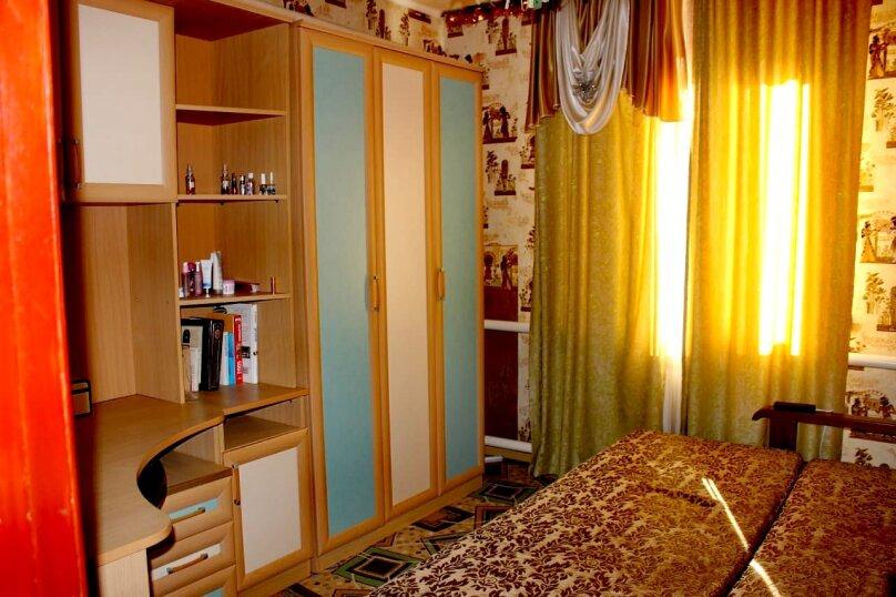 """Мини-гостиница эконом-класса """"Черноморская, 23А"""", Черноморская улица, 23А на 9 комнат - Фотография 11"""