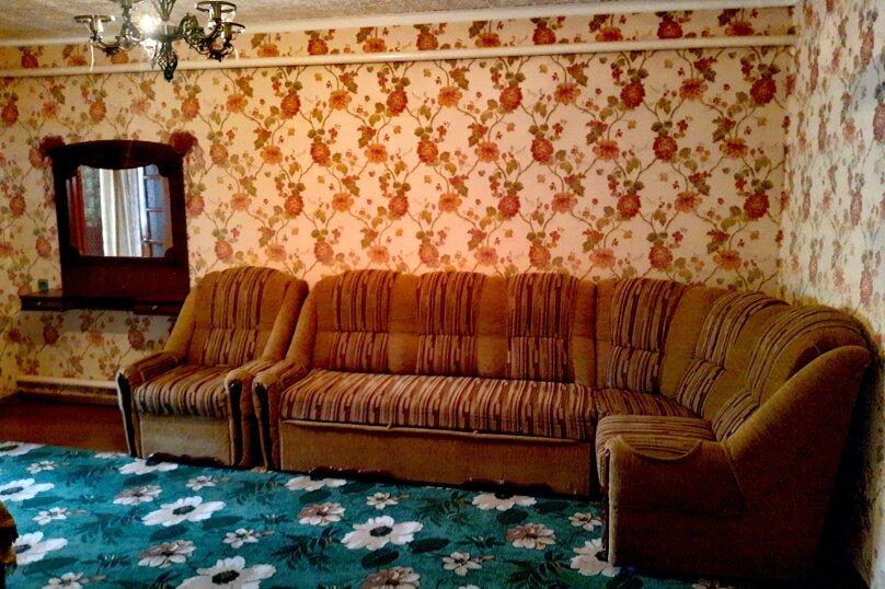 """Мини-гостиница эконом-класса """"Черноморская, 23А"""", Черноморская улица, 23А на 9 комнат - Фотография 15"""