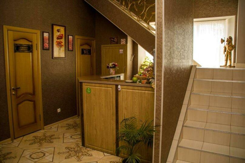Гостиница «Дон», Советская улица, 68 на 13 номеров - Фотография 8
