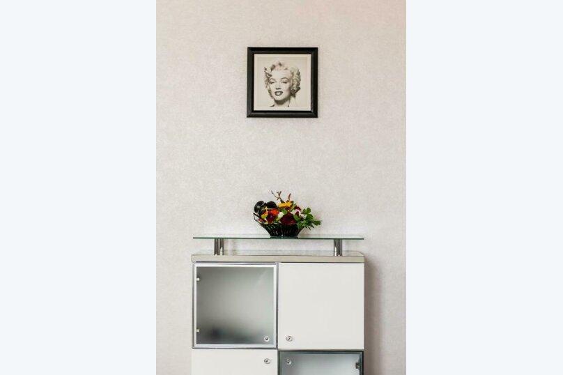 Гостиница «Дон», Советская улица, 68 на 13 номеров - Фотография 43