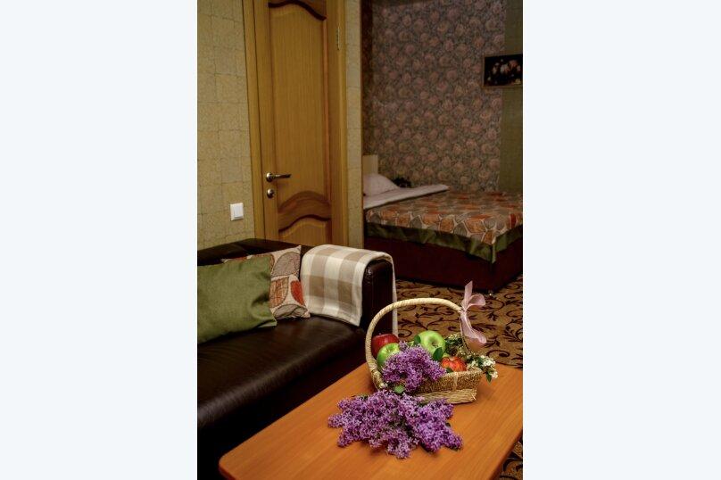 Гостиница «Дон», Советская улица, 68 на 13 номеров - Фотография 32