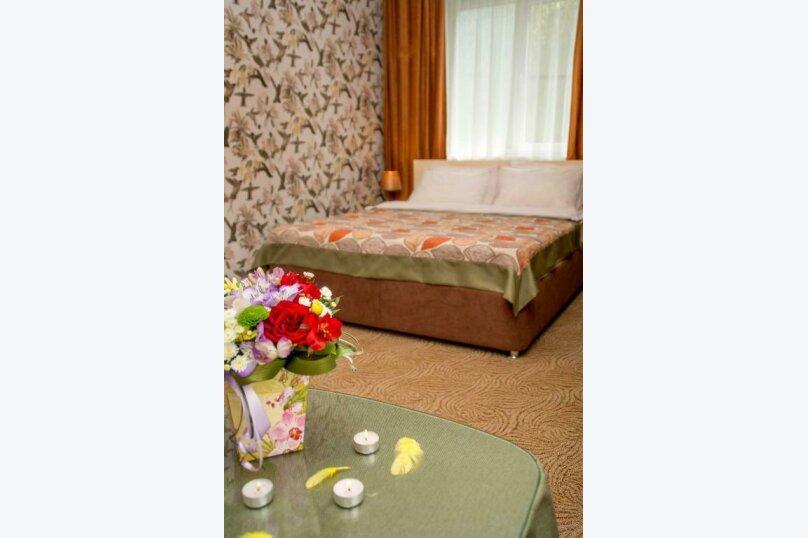 Гостиница «Дон», Советская улица, 68 на 13 номеров - Фотография 22