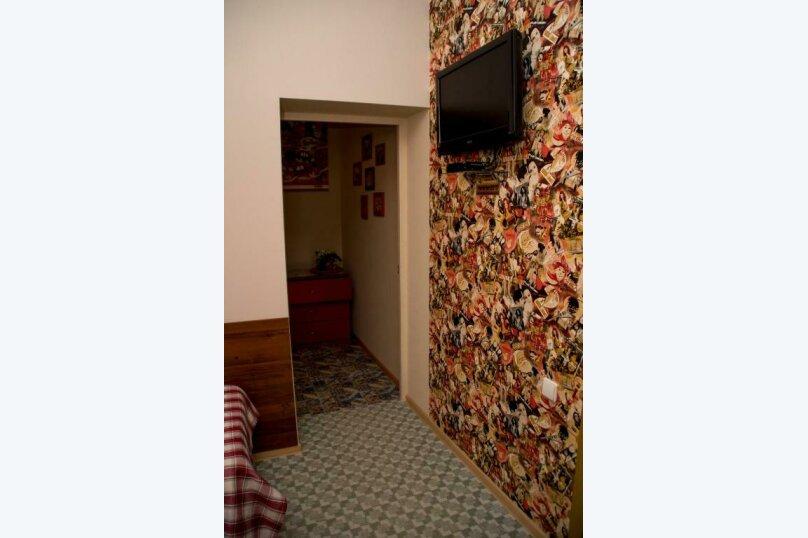 Гостиница «Дон», Советская улица, 68 на 13 номеров - Фотография 54