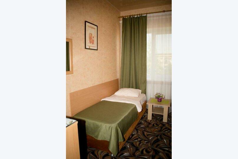Гостиница «Дон», Советская улица, 68 на 13 номеров - Фотография 47