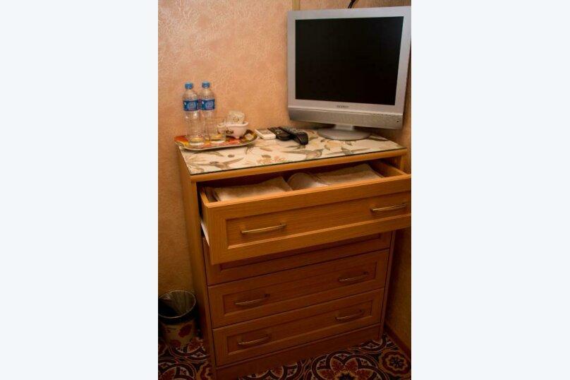 Гостиница «Дон», Советская улица, 68 на 13 номеров - Фотография 48