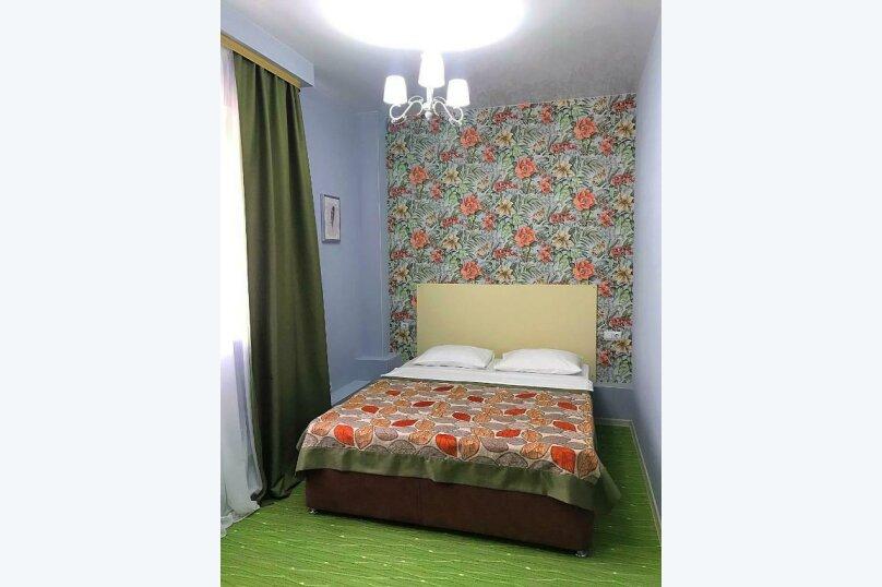 Гостиница «Дон», Советская улица, 68 на 13 номеров - Фотография 71
