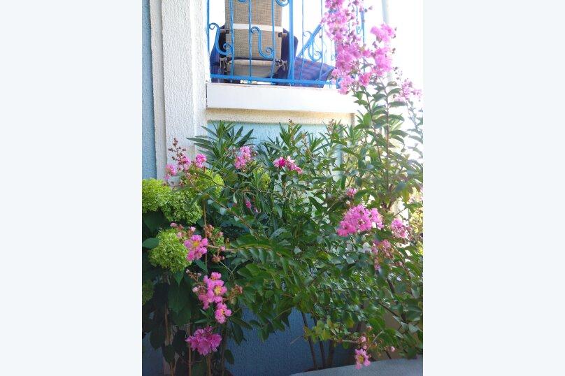 """Гостевой дом """"Лесные Дворики"""", Лесная улица, 4 на 8 комнат - Фотография 29"""