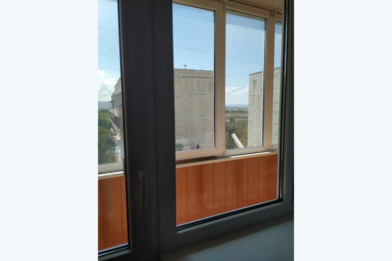 2-комн. квартира, 56 кв.м. на 4 человека, улица Мира, 12, Бахчисарай - Фотография 5