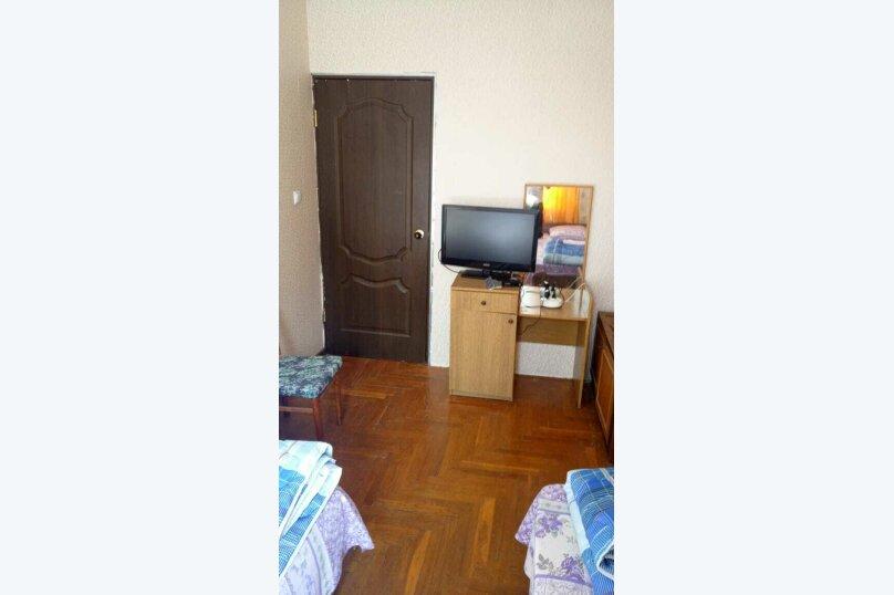 """Гостевой дом """"Аврора"""", улица Авроры, 2 на 6 комнат - Фотография 18"""